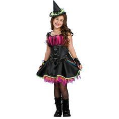 安いハロウィン衣装キッズBABY服3〜11ベビーの女の子のドレスコスプレ衣装猫のドレス騎士キツネの魔女のドレスドレス、購入品質服、直接中国のサプライヤーから:本当にありがとうございました私達の店からの購入のための、 ここに店の何千ものがあり、 我々はそうを持って喜んでいるあなたとhonerサービスとなるように-通常以内に出荷1~3日-通常による自由な船積み中国普通世界的に航空便-欧州