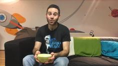 Angee, Inc. on Vimeo Angee contest winner. Smart Technologies, Videos, Mens Tops, T Shirt, Supreme T Shirt, Tee Shirt, Tee