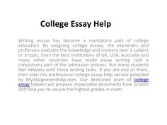 Essay format template for esl school Cv Writing Service, Essay Writing Help, Writing Topics, Blog Writing, Writing Services, Writing A Book, Apa Paper Example, Music Essay, Art Essay