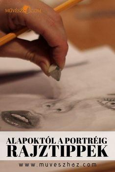 Drawing School, Watercolor Sketch, Baby Crafts, Sketches, Drawings, Watercolors, Animals, Art, Animales