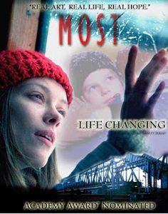 Most - A Ponte entre o Agora e o Sempre (2003) - 480p Dublado - Torrent [Pedido]