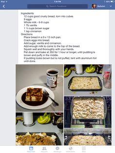 Tanya's Soup Kitchen Potato Salad Recipe