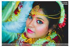 Candid Photography, Wedding Photography, Wedding & Reception Photography, Photos and Videos, Cover Photography, Outdoor Photography, Candid Specialist, Birthday Photography Chennai, Mahabalipuram, Velankanni, Seerkazhi, Mayiladudhuari, Kumbakonam, , Virudhachalam,  kallakurichi,karaikal, cuddalore, Neyveli, Chidambaram, villupuram, Tindivanam, Mantharakuppam,  vadalur, chengalpat, Nagapattinam, Trichy, Madurai,Panruti, Coimbatore, Pondicherry and all over Tamil Nadu. Wedding Reception Photography, Birthday Photography, Candid Photography, Outdoor Photography, Children Photography, Engagement Photography, Post Wedding, Wedding Shoot, Dream Wedding