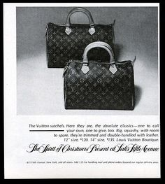 5d135ab6603 75 Best Estate Traders Louis Vuitton Research images in 2018 | Eye ...