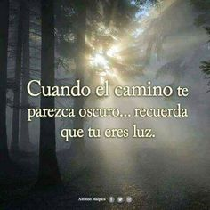 pensamientos positivos amor felicidad http://ift.tt/2hkmgX8