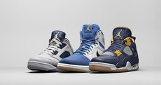 air-jordan-dunk-from-above-collection-1