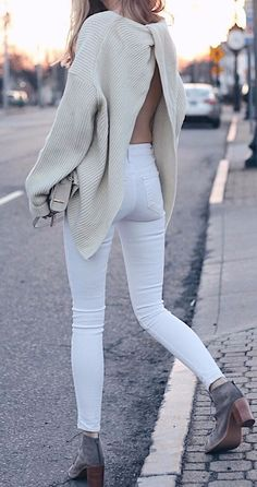 Latest fashion trends: Womens fashion work outfit More – Fashion For U Fall Outfits, Casual Outfits, Summer Outfits, Cute Outfits, Casual Jeans, Pretty Outfits, Summer Dresses, Style Work, Mode Style