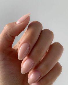 Classy Nails, Stylish Nails, Cute Nails, Pretty Nails, Sophisticated Nails, Cute Simple Nails, Hair And Nails, My Nails, Glitter Nails
