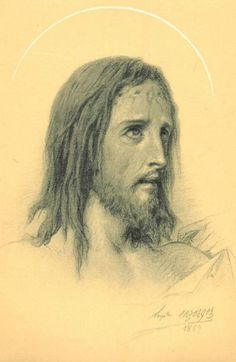 Holy Week Images, Pape Jean Paul Ii, La Passion Du Christ, Philippe De Champaigne, Pictures Of Jesus Christ, Religion, Lord, Illustrations, Gold Rings