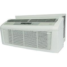 Best 25 Small Room Air Conditioner Ideas On Pinterest
