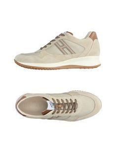 HOGAN Sneakers. #hogan #shoes #스니커즈
