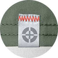 CERTAINTY product tag National Nurses Week, Woven Fabric, Weaving, Coding, Loom Weaving, Crocheting, Knitting, Hand Spinning, Soil Texture
