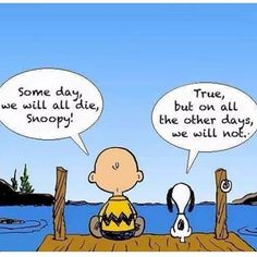 Starting your day off right. Major . #majorkey #life #happiness #wurd #truth #snoopy #peanuts #fitfam #philly #phillyfit #reality #realtalk #today #fitness #philosophy #deep