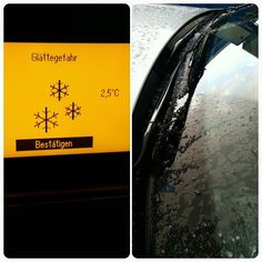 April April der macht was er will... geiles Wetter zur 1. Kommunion #kommunion #wetter #april #weatherfail