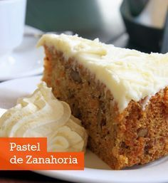 Looking for a Carrot Cake recipe? Get great family cooking recipes for kids and adults. Recipes for Carrot Cake are great to make with the whole family. Diabetic Desserts, Sugar Free Desserts, Diabetic Recipes, Dessert Recipes, Diabetic Foods, Low Gi Desserts, Pre Diabetic, 4th Of July Desserts, Cooking Recipes