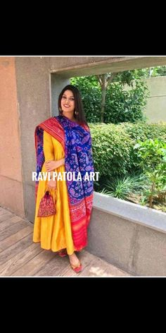Indian Wedding Gowns, Indian Gowns Dresses, Indian Bridal Outfits, Indian Fashion Dresses, Dress Indian Style, Indian Designer Outfits, Simple Kurta Designs, Kurti Neck Designs, Stylish Dress Designs