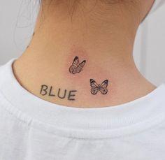 Little Tattoos, Mini Tattoos, New Tattoos, Small Tattoos, Celtic Tattoos, Wolf Tattoos, Animal Tattoos, Tatouage Cali, Pretty Tattoos