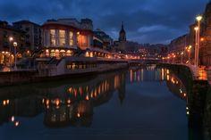 Spain is Charming! Sierra, Bilbao, Spain, Charmed, Explore, World, Sevilla Spain, The World, Exploring