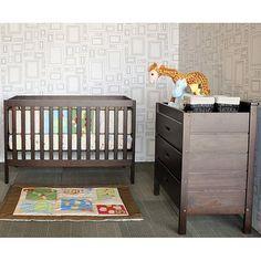 ¿Dónde dormirá tu bebé? Opciones y consejos ¡aquí! | Blog de BabyCenter