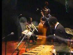 Modern Jazz Quartet (MJQ) ~ Live in Japan, 1981 ~ Softly, As In A Morning Sunrise / The Cylinder / Really True Blues / The Golden Striker / Odd's Against Tomorrow / Jasmin Tree / Bags' Groove / Django #jazz