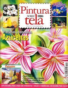revista_bienvenida_preciosas_y_femeninas_azucenas.jpg 468×600 píxeles