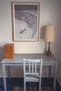 the-rose-blue-writing-table-remodelista