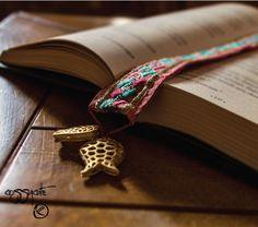 #cossycute#kitapayraci#kitap#bookmark#book#books#creative#design#designer#cute#handmade#design