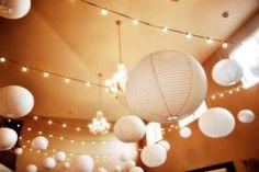 RE: Wedding Reception For Under $1000