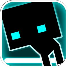 awesome Dynamix v2.2.4 [Unlimited Gold/Unlocked]