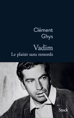Buy Vadim, le plaisir sans remords by Clément Ghys and Read this Book on Kobo's Free Apps. Discover Kobo's Vast Collection of Ebooks and Audiobooks Today - Over 4 Million Titles! Critique Cinema, Roman, Lus, Film, Books To Read, Audiobooks, Ebooks, Reading, Movie Posters