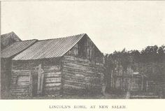 104 best new salem images on abraham lincoln History Class, World History, American Civil War, American History, Abraham Lincoln Family, Thats The Way, History Facts, Vintage Photographs, Civilization