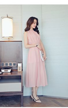 elegant prom dress, __Prom dress for wedding,summer,party.So beautiful and make you like a fairy.__ prom dress long, prom dress ball gown, prom dress for teens, prom dress burgundy, prom dress short, prom dress modest, prom dress two piece, prom dress vintage, disney prom dress, prom dress boho, prom dress plus size, prom dress simple, prom dress backless, prom dress blue, sherri hill prom dress