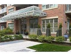 2-Storey, 2 Bed Corner Unit, S/E Facing Penthouse Facing Stanley Park for Sale - #Ph04 - 15 STAFFORD ST http://www.kingwestlofts.ca/ph04-15-stafford-st
