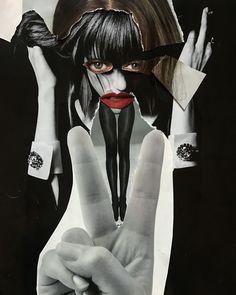 Alena.Kira collage