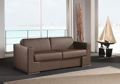 Tribu Sofa, Couch, Furniture, Home Decor, Settee, Settee, Decoration Home, Room Decor, Home Furnishings