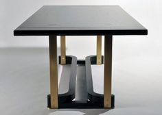 Auxerre Table Series Product Image Number 1