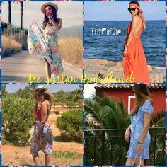 """Inspírate"" #nuevoslooks #megustan #paralaweb www.kissmylook.com #grupoinstagram #bloggers #models #instagramers #kissmylook #tw feliz martes kissess"