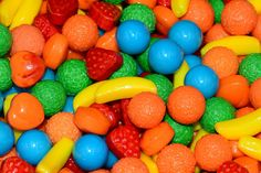 candy picture: High Definition Backgrounds - candy category