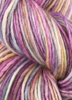 Manos Del Uruguay  Manos Silk Blend Multi Knitting Yarn  Wildflowers  3113 -- Want to know more, click on the image.Note:It is affiliate link to Amazon.
