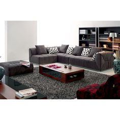 2014 Hot sale modern sofa  1.modern design  2.high quality  3.do customer color,leather or fabric