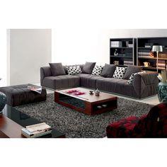 2014 Hot sale modern sofa  1.modern design  2.high quality  3.do customer color,leather or fabric