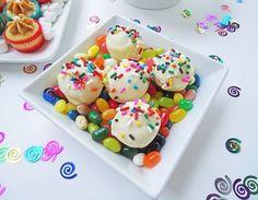 Sweets & Yummies