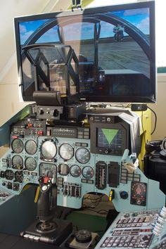 120 Best Home Cockpit images in 2019   Flight simulator