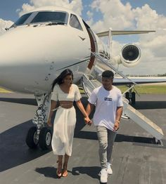 Black Couples Goals, Couple Goals, Cute Youtube Couples, Sterling Shepard, Norwegian Fashion, Chanel Iman, Couple Relationship, Relationships, Black Luxury