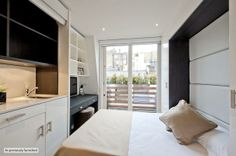 Flat for sale in Eaton Place, London SW1X - 31170053
