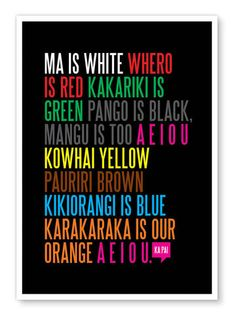 It can be difficult and time consuming searching for the lyrics to songs in Te Reo Maori. I have collected the lyrics to some popular action songs used in early childhood settings and placed them here for convenience. Head, Shoulders, Knees and Toes. New Zealand Houses, New Zealand Art, Maori Songs, Waitangi Day, Maori Designs, Nz Art, Maori Art, Kiwiana, All Things New