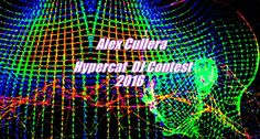 >> hey its techno friends ♥ please help me and vote for this set !!! big thanks & faaat greetz to all  <<< #alex cullera#please vote#dj contest#Hypercat#techno#technomusic#support#sunny tekk