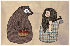 by Olga Yurlova