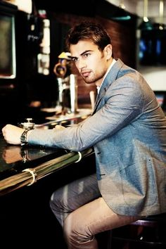 Oh hey theo...buy me a drink ;)