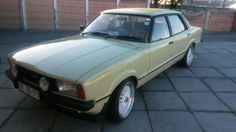 Mk4 cortina Ford, Good Old, Dream Cars, Classic Cars, Vehicles, Collection, Vintage Classic Cars, Ford Trucks, Ford Expedition